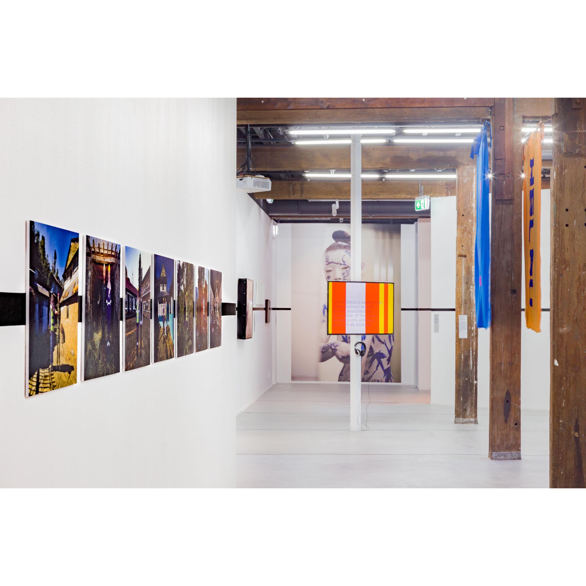 52-Artists-instagram-20190517-7151.jpg