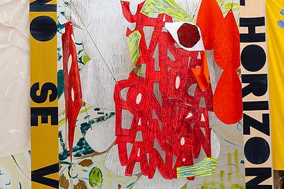 Artspace-NSWVAEF-Install-Nov 2020-web-11