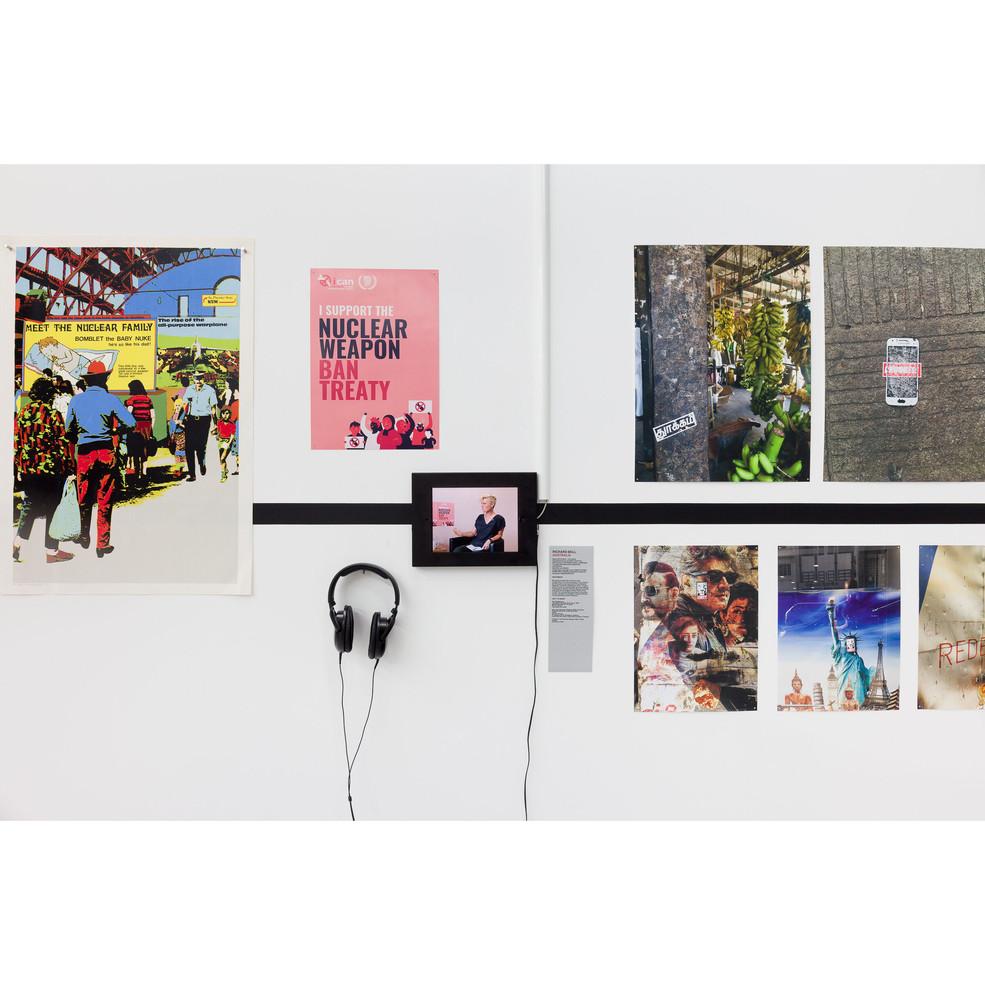 52-Artists-instagram-20190517-.jpg