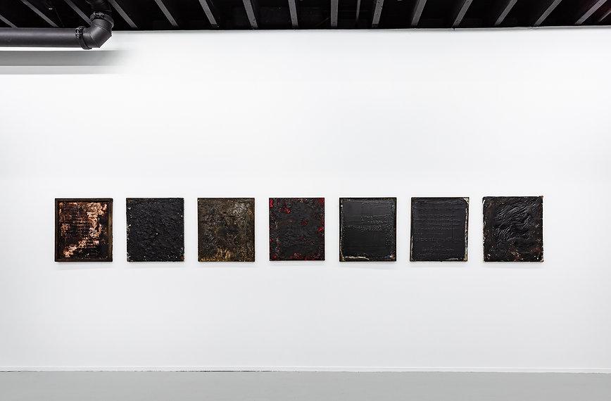 Artspace-NSWVAEF-Install-Nov 2020-web-59
