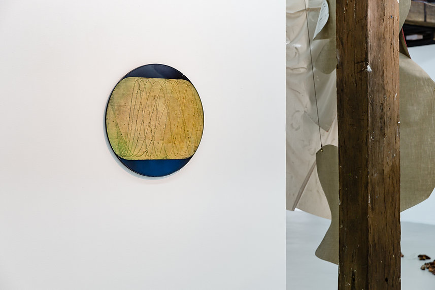 Artspace-NSWVAEF-Install-Nov 2020-web-27