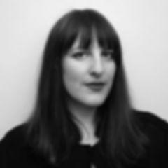 Elyse Goldfinch Portrait.jpg