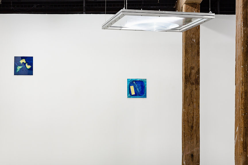Artspace-NSWVAEF-Install-Nov 2020-web-26