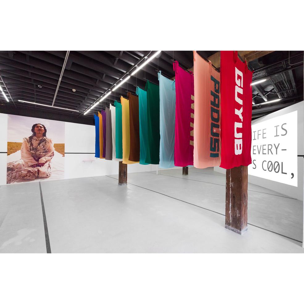 52-Artists-instagram-20190517-7159.jpg