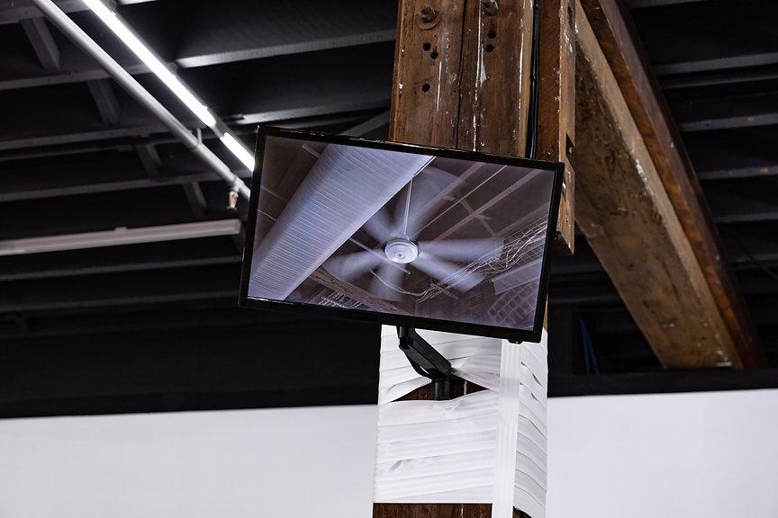 Artspace-NSWVAEF-Install-Nov 2020-web-80