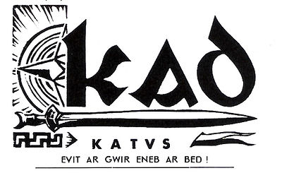 Symbole KAD.jpg