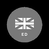 English Development