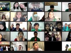 Seminar dan Musyawarah Nasional XXVIII