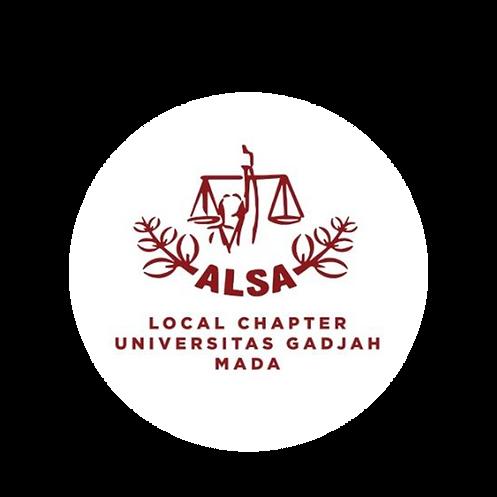 Logo Baru PNG.png