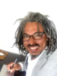 denis20100 Designer graphique, photographe, formateur, artiste numérique