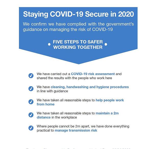 CO-VID-secure-signs-2020.jpg