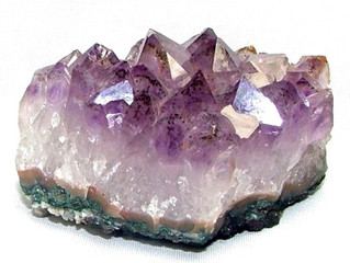New Products | Amethyst