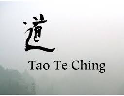 1 of 81 Ch. || Tao Te Ching