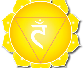 Chakras | Solar Plexus