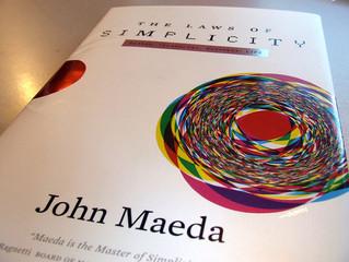 Manifestos for Design