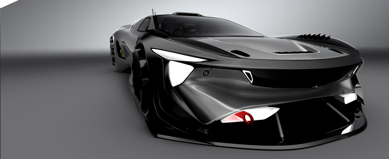 DBarber_Mercedes7