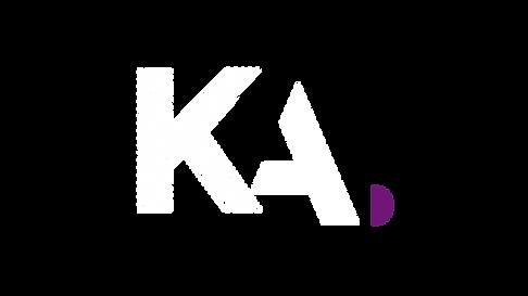 Cópia de LOGO K (2).png