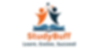 StudyBuff_Logo.png