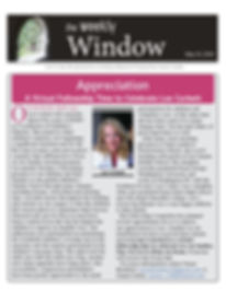 Weekly Window20200524cover.jpg