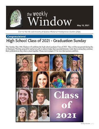 2021.5.16 Weekly Window.jpg