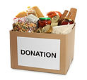 Food Donation Box.jpg