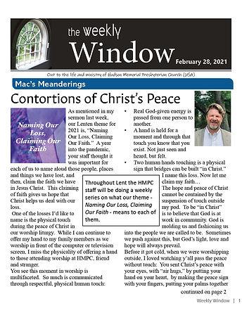 2021.2.28 Weekly Window Cover.jpg