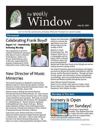 2021.7.23 Weekly Window.jpg