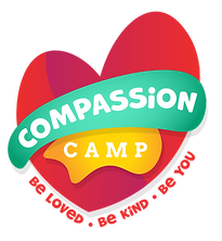 Compassion Camp.png