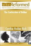 Confession of Belhar - Brown Bag Fall of 2021.png