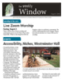 Weekly Window20200802cover.jpg