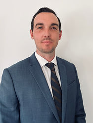 Matthew J. McDonnell