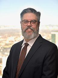 Daniel R Delaney
