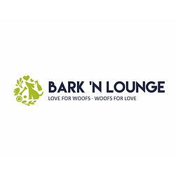 Bark N' Lounge