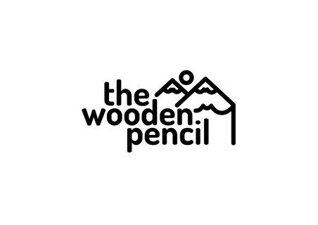 The Wooden Pencil
