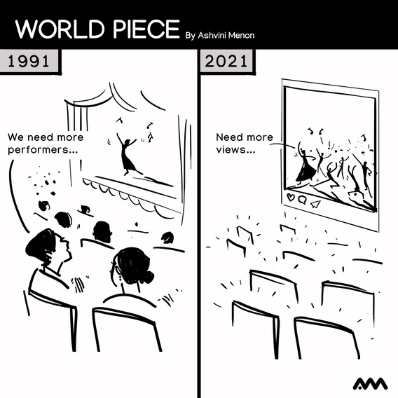 worldpiece_performers_1oct2021.png