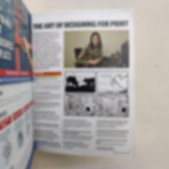 PrintWeek_BookOfTheNight_December2020.jp