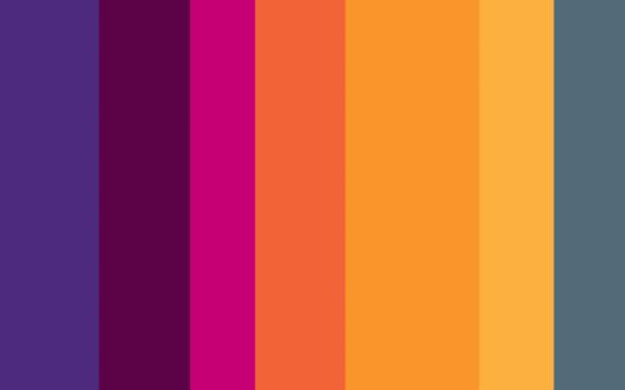 hs_colours.jpg