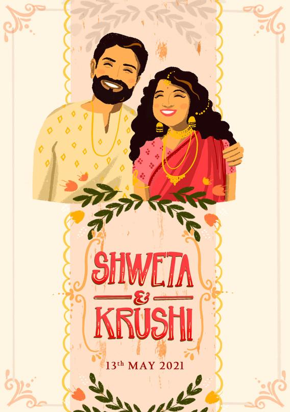 shwetakrushi_weddingcard_29march2021shweta-cover.jpg