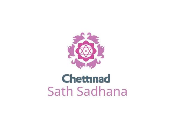 chettinadsathsadhana_identityguide_fromamvds_15may2020_page_08.jpg