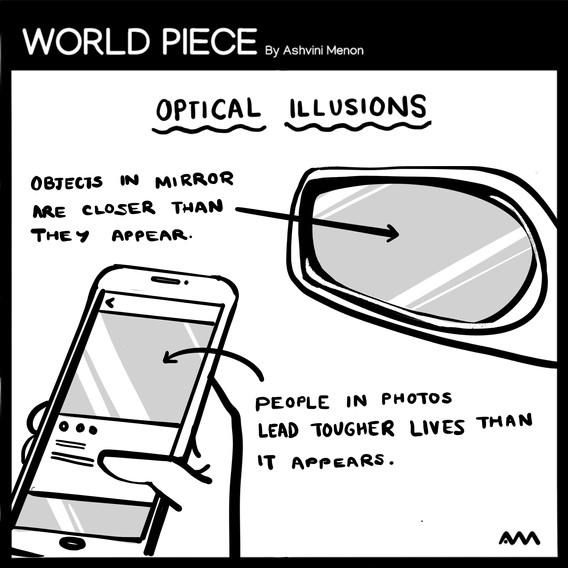 worldpiece_socialmediaillusion_6jan2021