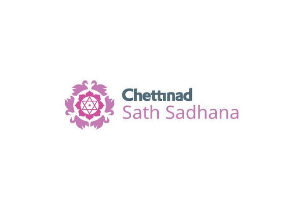 chettinadsathsadhana_identityguide_fromamvds_15may2020_page_07.jpg