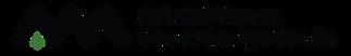 AMVDS_LogoHorizontal_PNG_20Oct2019_Wix.p
