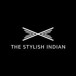 The Stylish Indian
