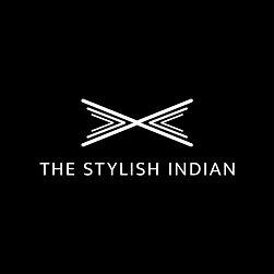 The Stylish Indian