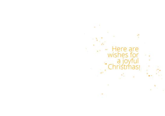 Sarvalokaa Greeting Card 2 Ashvini Menon Visual Design Studio