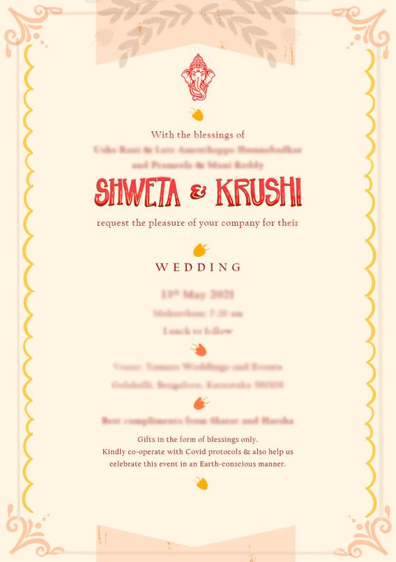 wedding-regist.jpg