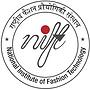 NIFT_official_logo.png