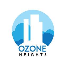 Ozone Heights