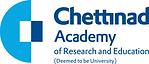 Chettinad Academy
