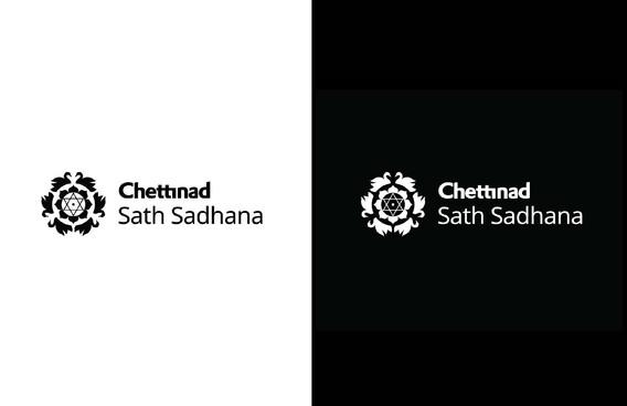 chettinadsathsadhana_identityguide_fromamvds_15may2020_page_11.jpg